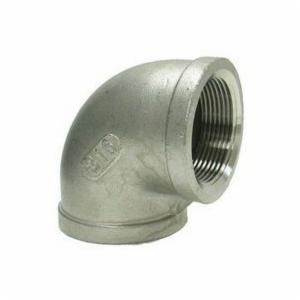 Stainless Steel Pipe Fittings 06SS90  sc 1 st  Marks Supply & MARKSSUPPLY -Stainless Steel Pipe Fittings 06SS90
